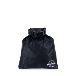 Herschel Supply Co. Dry Bag - Black