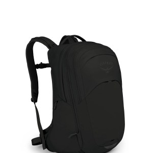 Osprey Radial 34 - Laptoprugzak - Black