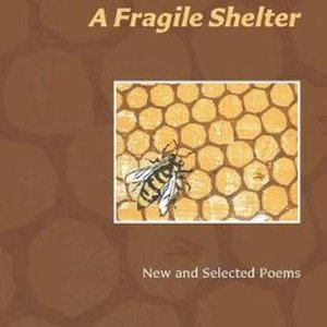 A Fragile Shelter: New and Selected Poems