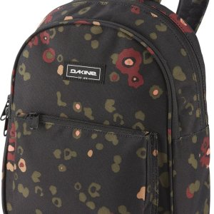 Dakine Essentials Pack Mini 7L Dames Rugzak - Begonia