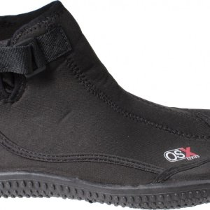 Osp Osx Adult Wet Boot - 6