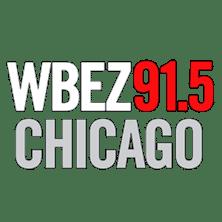 WBEZ 91.5 Chicago