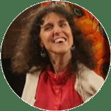 Rosemary Mussachio