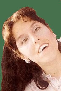 Rosemary Musachio