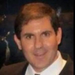 42 - Michael Schwartz