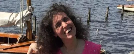 Photo of Rosemary Musachio