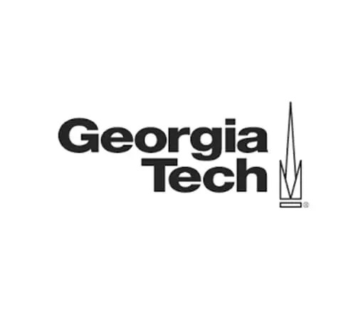 Georgia Tech Logo JPEG