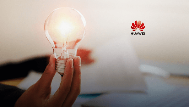 Huawei Believes Women add great value to Science and Tech