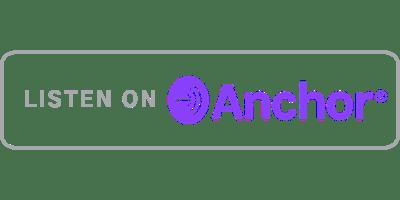 Listen on Anchor