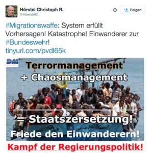 Christoph_Hörstel