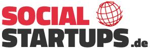 Logo Social Startups