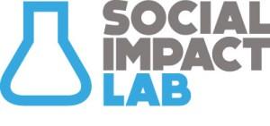 Logo Social Impact Lab