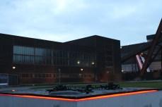 ZecheZollverein (3)