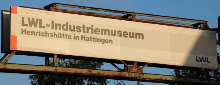 lwl-museum im Ruhrgebiet