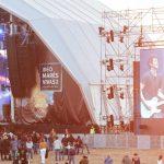 AMA Design 55 montra 1 Mares 2018 Rui Bandeira Fotografia Fotografia de produto e comercial - Fotografia de concertos AMA Design