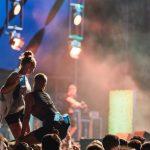 Festival F 1 FestivalF Dia6 Rui Bandeira Fotografia 04A5444 830x467 1 Rui Bandeira Fotografia Fotografia de produto e comercial - Fotografia de concertos Festival F