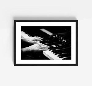 piano Magic Touch