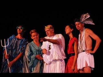 odysseus-2004-3