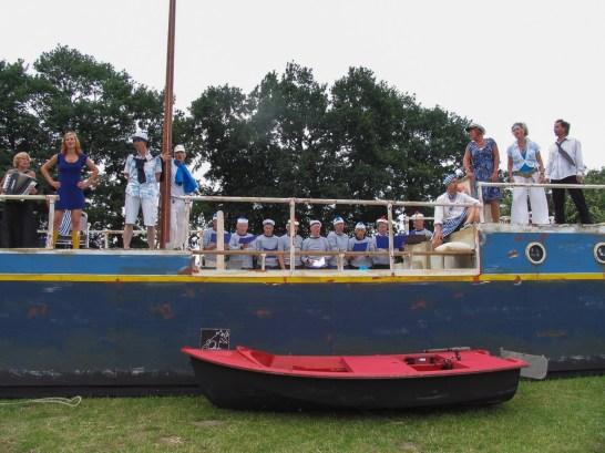 vette-bougie-2008-8
