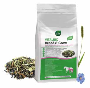 Breed-and-Grow-productfoto-rechts-1-400x392