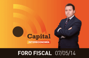 foro-fiscal-capital-intereconomia-7-mayo