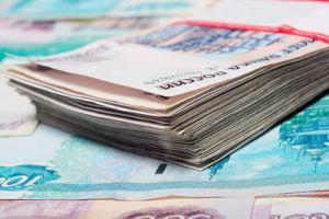 fiscalidad-planes-de-pensiones_opt