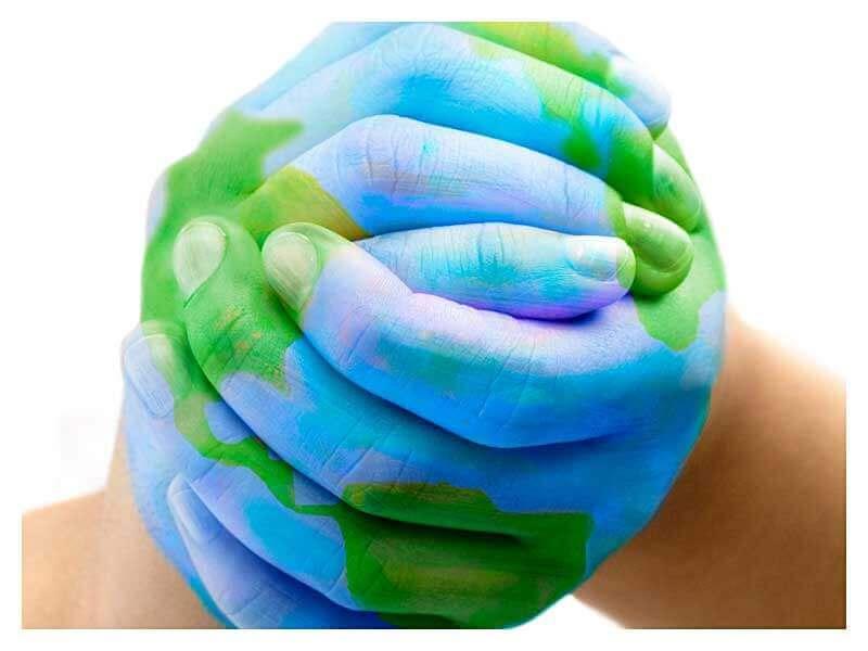 Responsabilidad social corporativa - Abogados en marbella