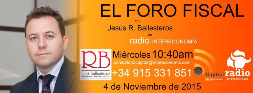 2015-11-04-el-foro-fiscal