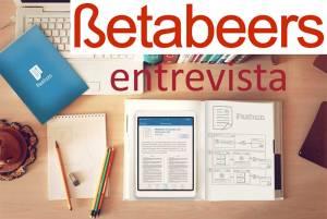 betabeers-entrevista-paxtum