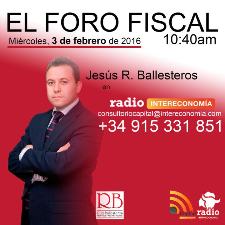 03-febrero-el-foro-fiscal-cuadrado