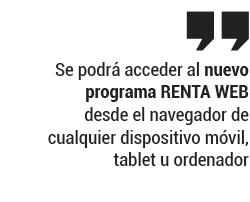 1_rentaweb