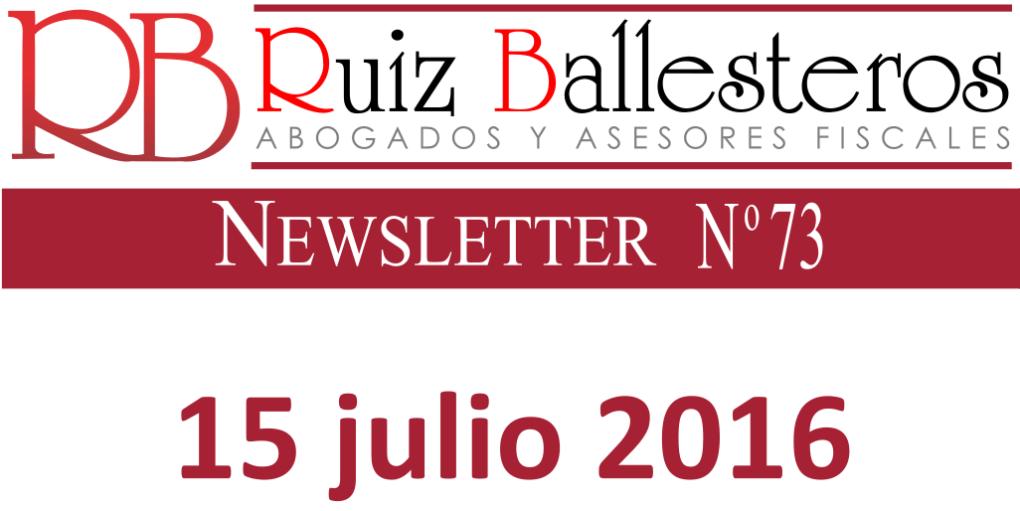cabecera RRSS 73 julio 2016 15