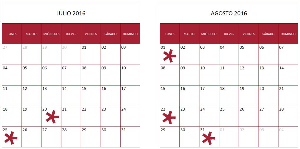 calendario-julio-agosto-16