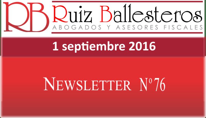 cabecera RRSS 76 septiembre 2016 01