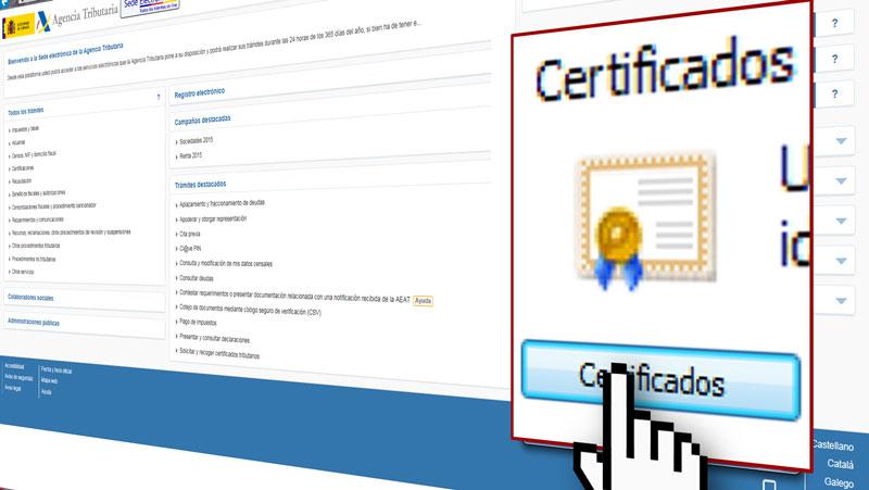derecho-tributario-certificado-electronico