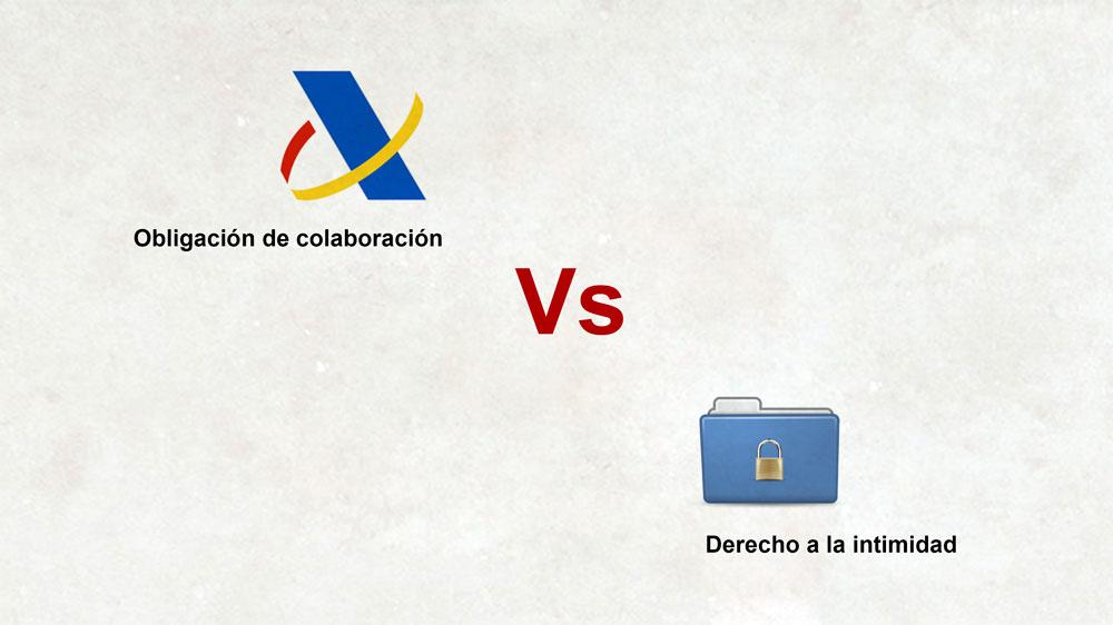 obligacion-de-colaboracion-vs-derecho-a-la-intimidad
