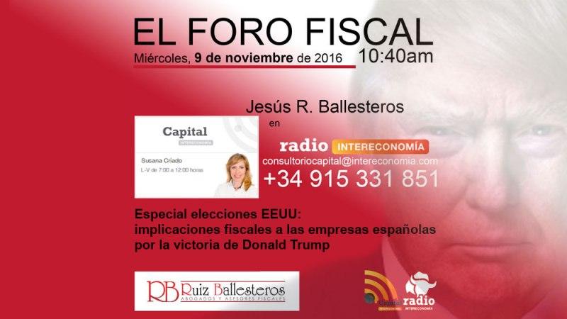el-foro-fiscal-16-9donaldtrump