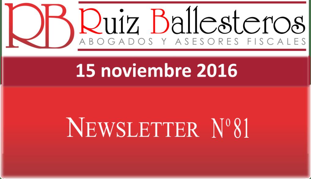 newsletter-81-cabecera-rrss