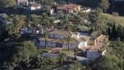 Nuevas obligaciones para las viviendas con fines turísticos