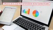 Influencia de la covid-19 en la formulación de las Cuentas Anuales