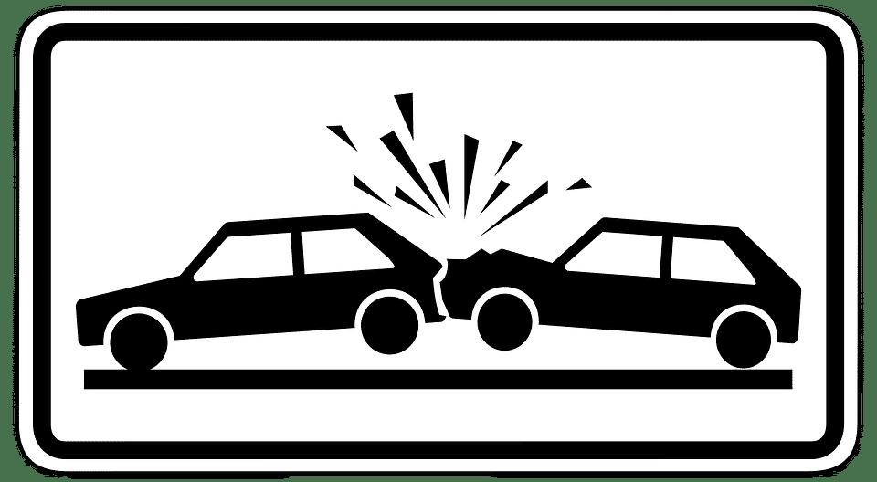 El papel de los abogados en los accidentes de tráfico