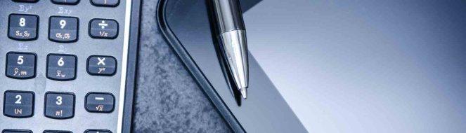 Asesoría jurídica en Sevilla: fiscal, financiera, tributaria y mercantil