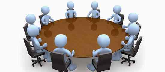 El Convenio Colectivo como fuente del derecho del trabajo