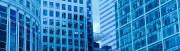 Curso gratuito de Derecho financiero y tributario 2 (UNED): La imposición directa