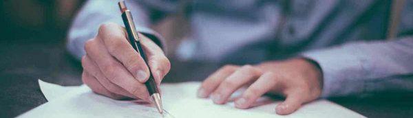 Asesores jurídicos, expertos en derecho mercantil, tributario y laboral
