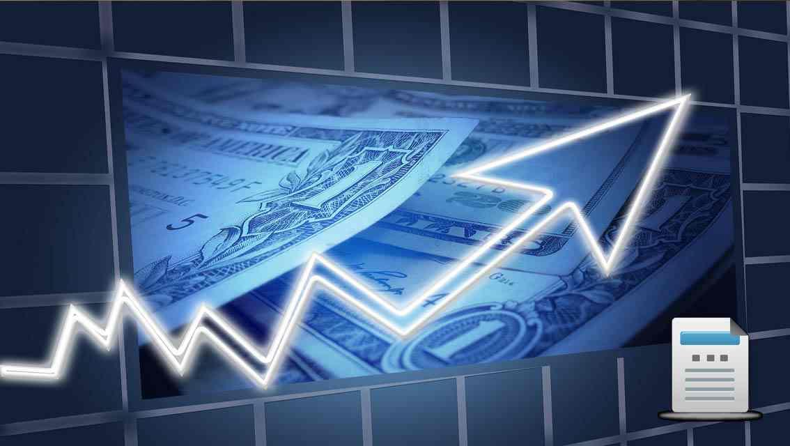 Clasificación y tipos de informes empresariales