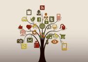 ¿Existe una relación entre las redes sociales y el SEO?