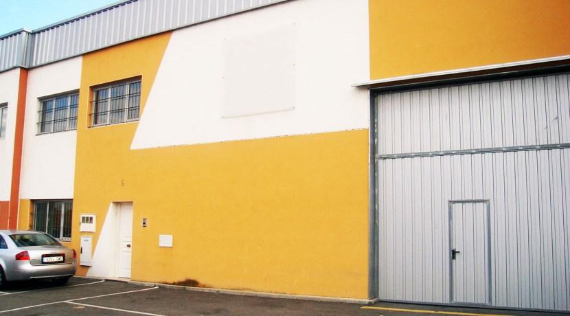 asturias-fachada03