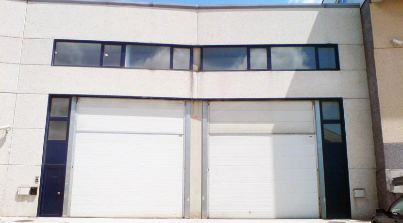 bilbao-fachada01