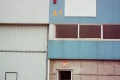burgos-fachada01